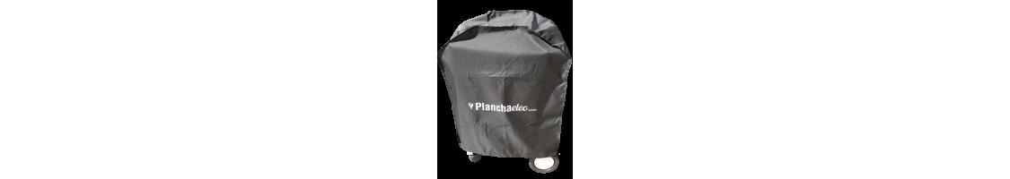 Housse Pour Plancha : Protégez Votre Plancha Electrique