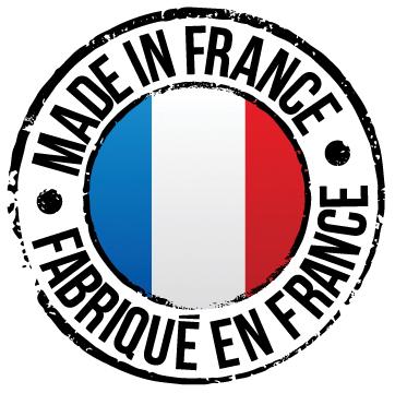 plancha fabrication francaise